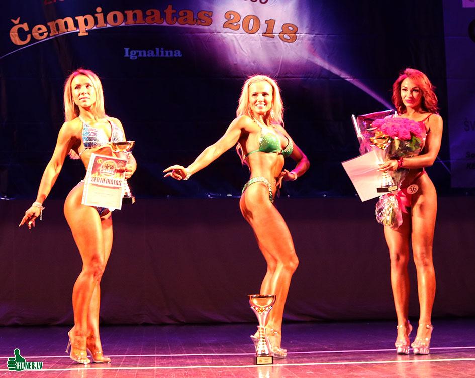 http://img.fitnes.lv/2/fitness_78824_1543.jpg