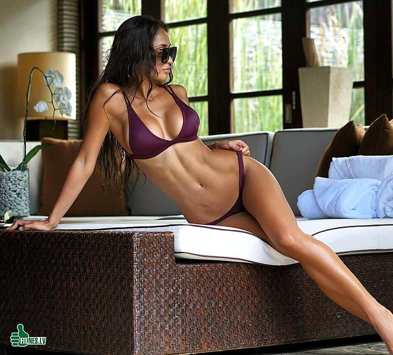 http://img.fitnes.lv/2/fitness_7892938373822.jpg