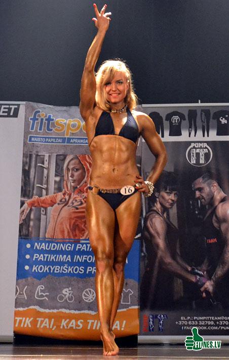 http://img.fitnes.lv/2/fitness_830_0153.jpg