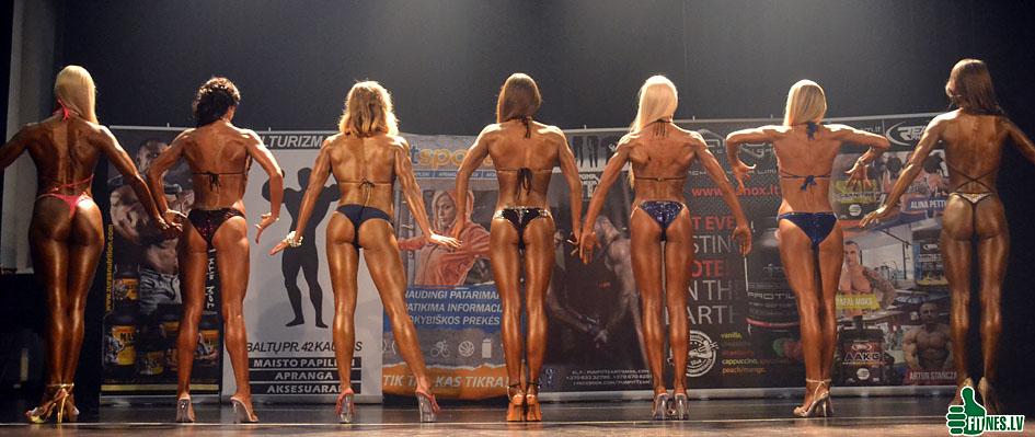 http://img.fitnes.lv/2/fitness_839_0092.jpg