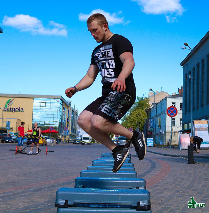 http://img.fitnes.lv/2/fitness_883872_0045.jpg