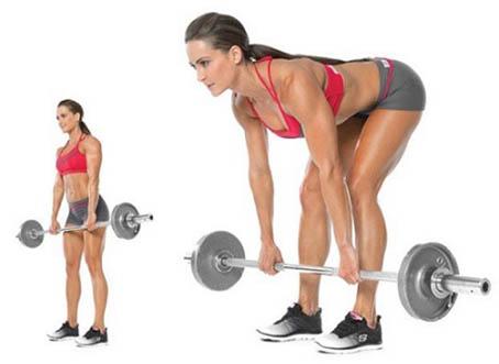http://img.fitnes.lv/2/fitness_89393887283.jpg