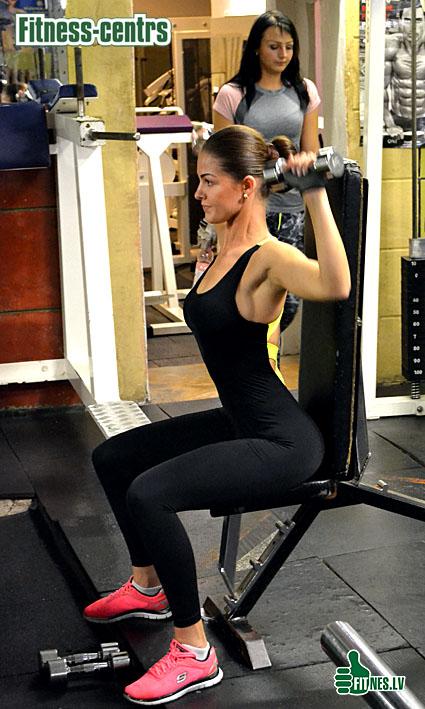 http://img.fitnes.lv/2/fitness_893_0228.jpg