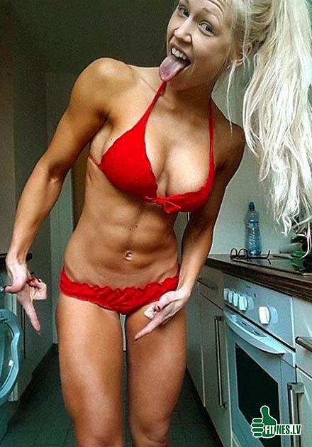 http://img.fitnes.lv/2/fitness_938404875.jpg