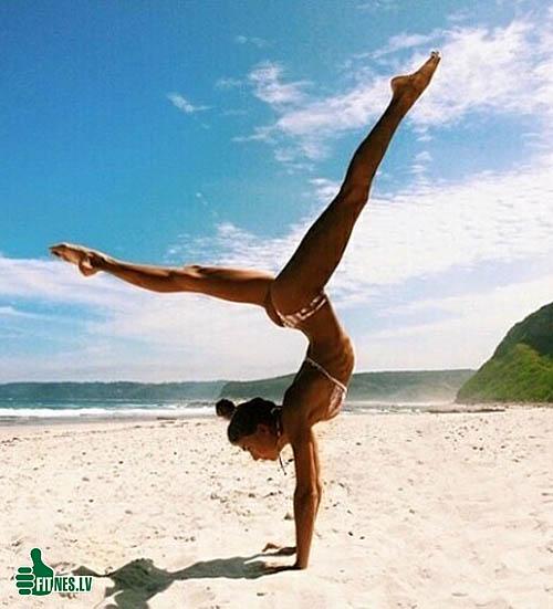http://img.fitnes.lv/2/fitness_93884.jpg