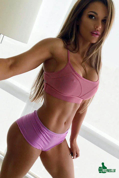 http://img.fitnes.lv/2/fitness_983766684.jpg