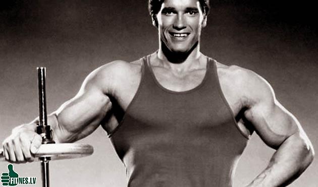 http://img.fitnes.lv/2/fitness_9877899.jpg