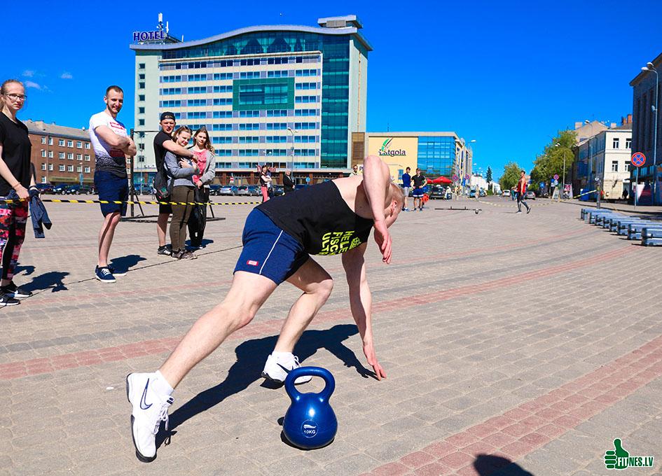 http://img.fitnes.lv/2/fitness_989098899_9941.jpg