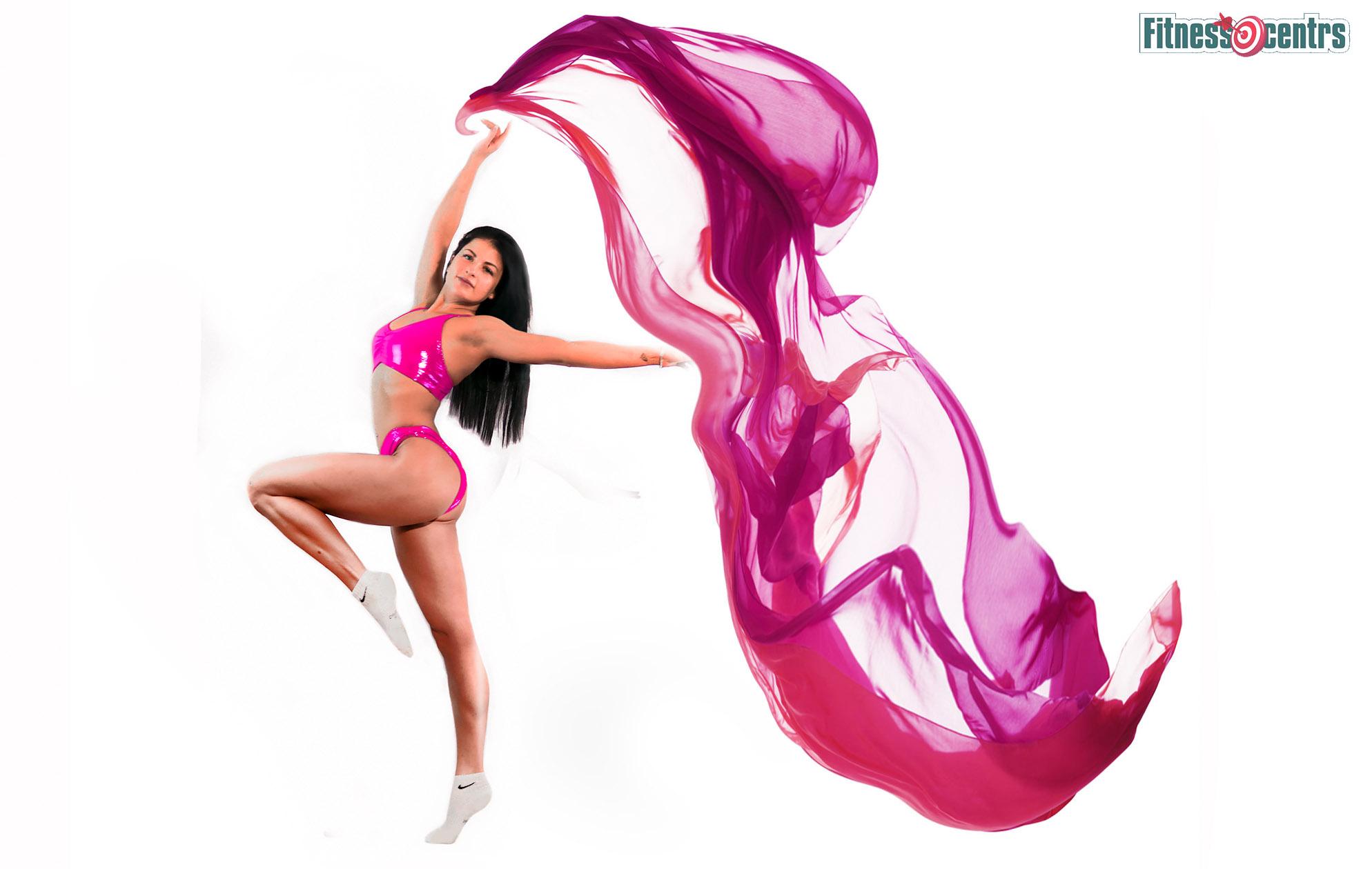 http://img.fitnes.lv/2/fitness_Latvia_682912_5724.jpg