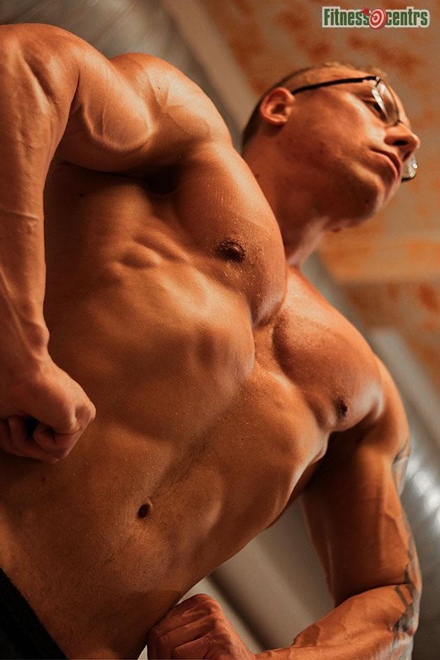 http://img.fitnes.lv/2/fitness_Latvia_782_4213.jpg