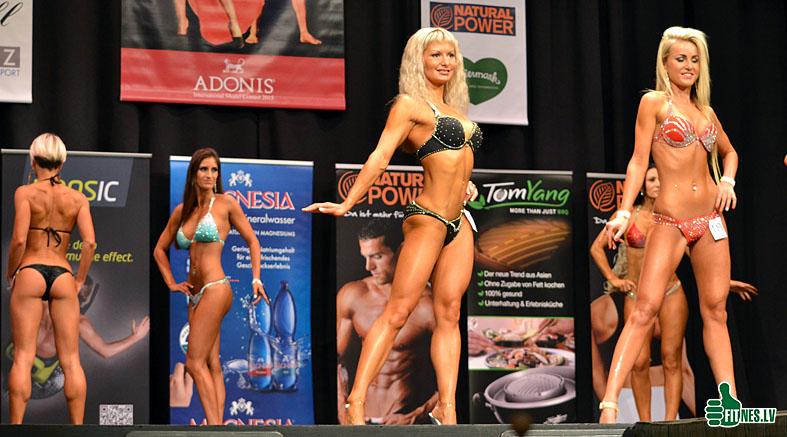 http://img.fitnes.lv/2/fitness_Models_0210.jpg