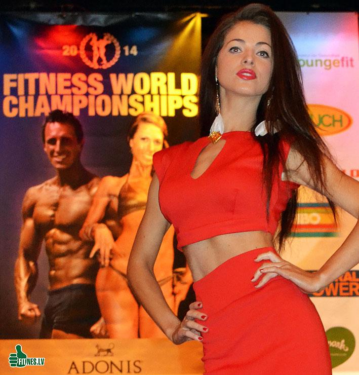 http://img.fitnes.lv/2/fitness_World_championship_0017.jpg