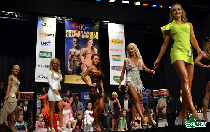 http://img.fitnes.lv/2/fitness_World_championship_0018.jpg