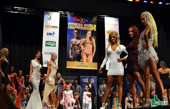 http://img.fitnes.lv/2/fitness_World_championship_0019.jpg