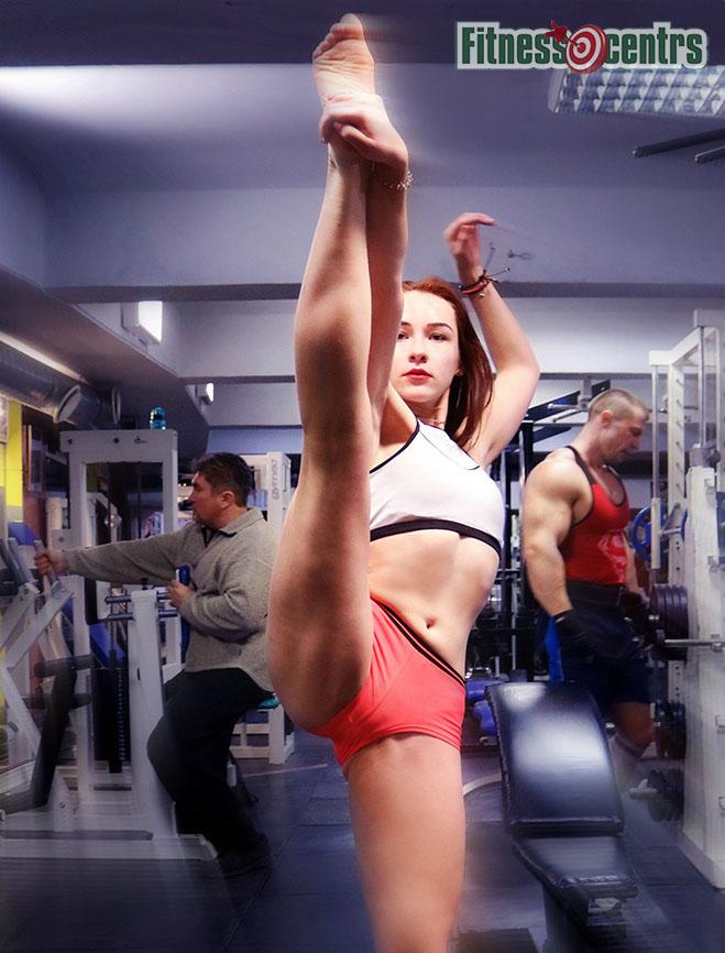 http://img.fitnes.lv/2/fitness_aerobic_2883_2359_2.jpg