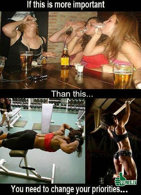 http://img.fitnes.lv/2/fitness_alcohol_36290376.jpg