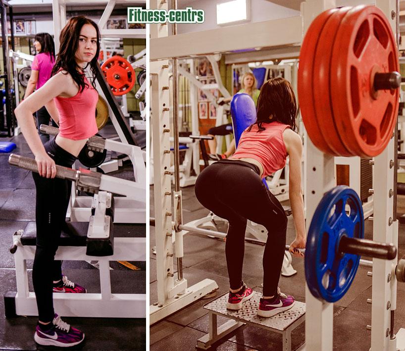 http://img.fitnes.lv/2/fitness_ass-2930392.jpg