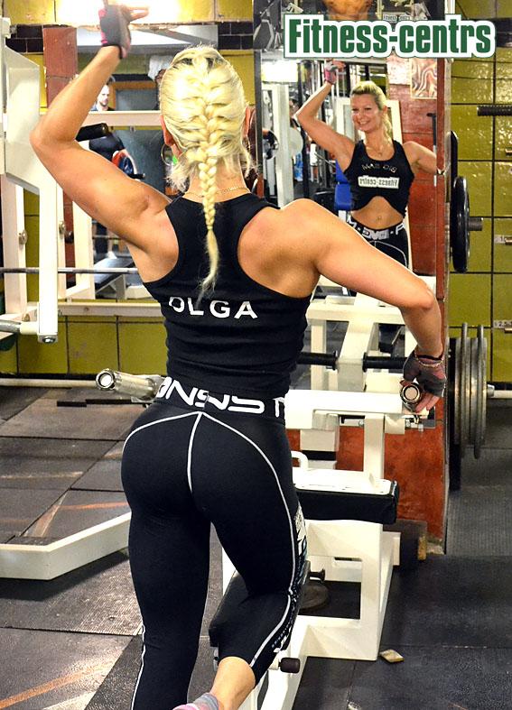 http://img.fitnes.lv/2/fitness_ass-38_6064.jpg