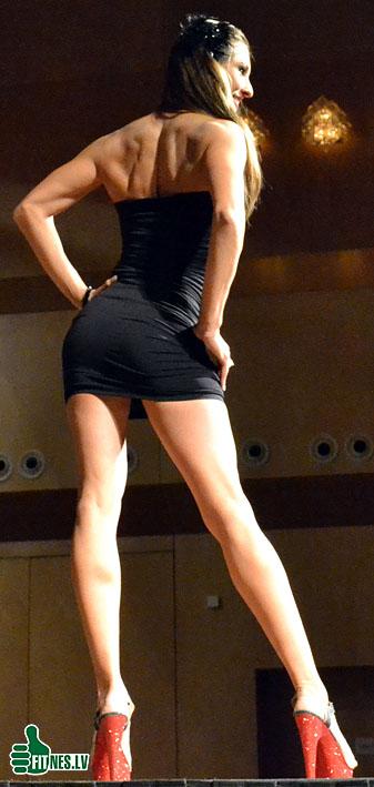 http://img.fitnes.lv/2/fitness_ass-467895.jpg
