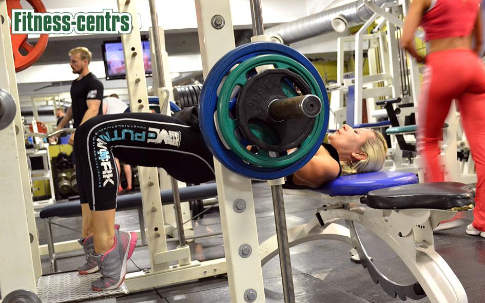 http://img.fitnes.lv/2/fitness_ass-949_6100.jpg