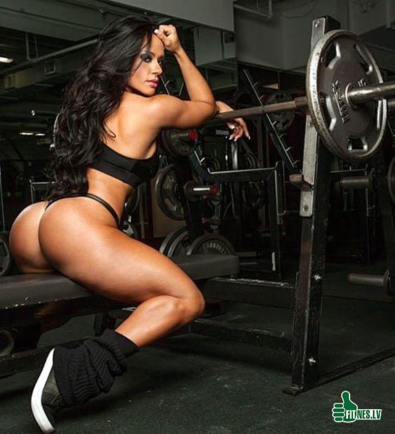 http://img.fitnes.lv/2/fitness_ass_394784.jpg