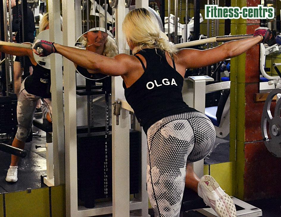 http://img.fitnes.lv/2/fitness_ass_4784_0069.jpg