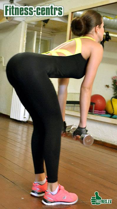 http://img.fitnes.lv/2/fitness_ass_593_0257.jpg