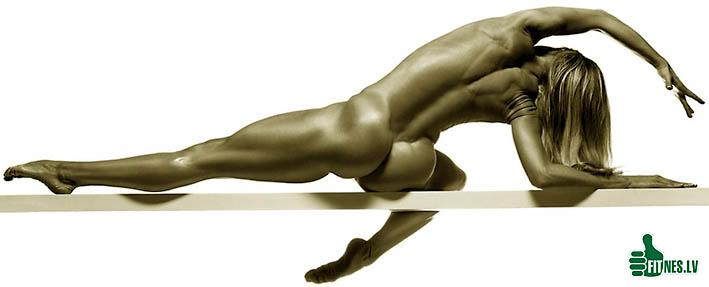 http://img.fitnes.lv/2/fitness_ass_9100261.jpg
