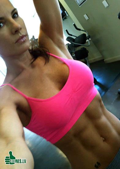 http://img.fitnes.lv/2/fitness_baabes_292932.jpg