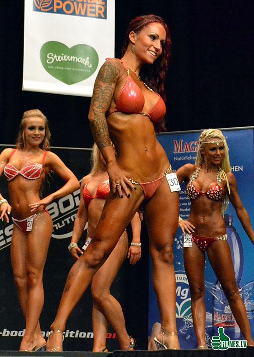 http://img.fitnes.lv/2/fitness_babes_0501.jpg