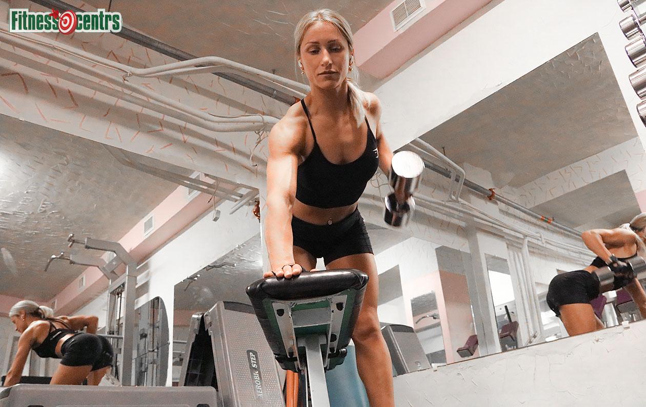 http://img.fitnes.lv/2/fitness_babes_1671898292.jpg