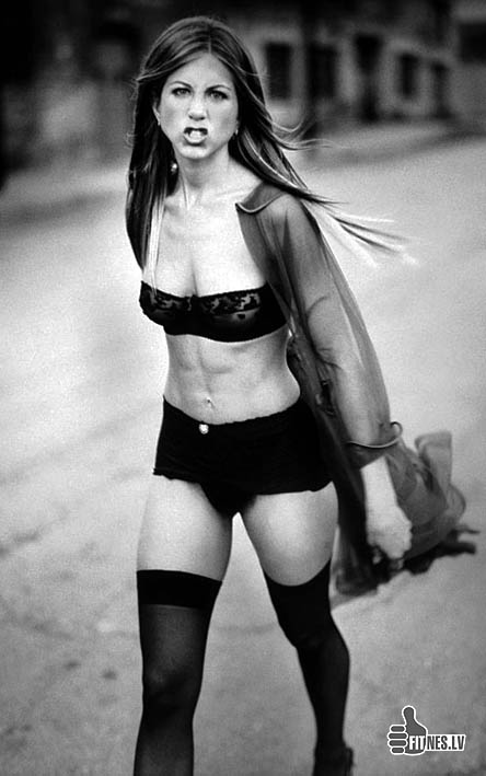 http://img.fitnes.lv/2/fitness_babes_222928.jpg