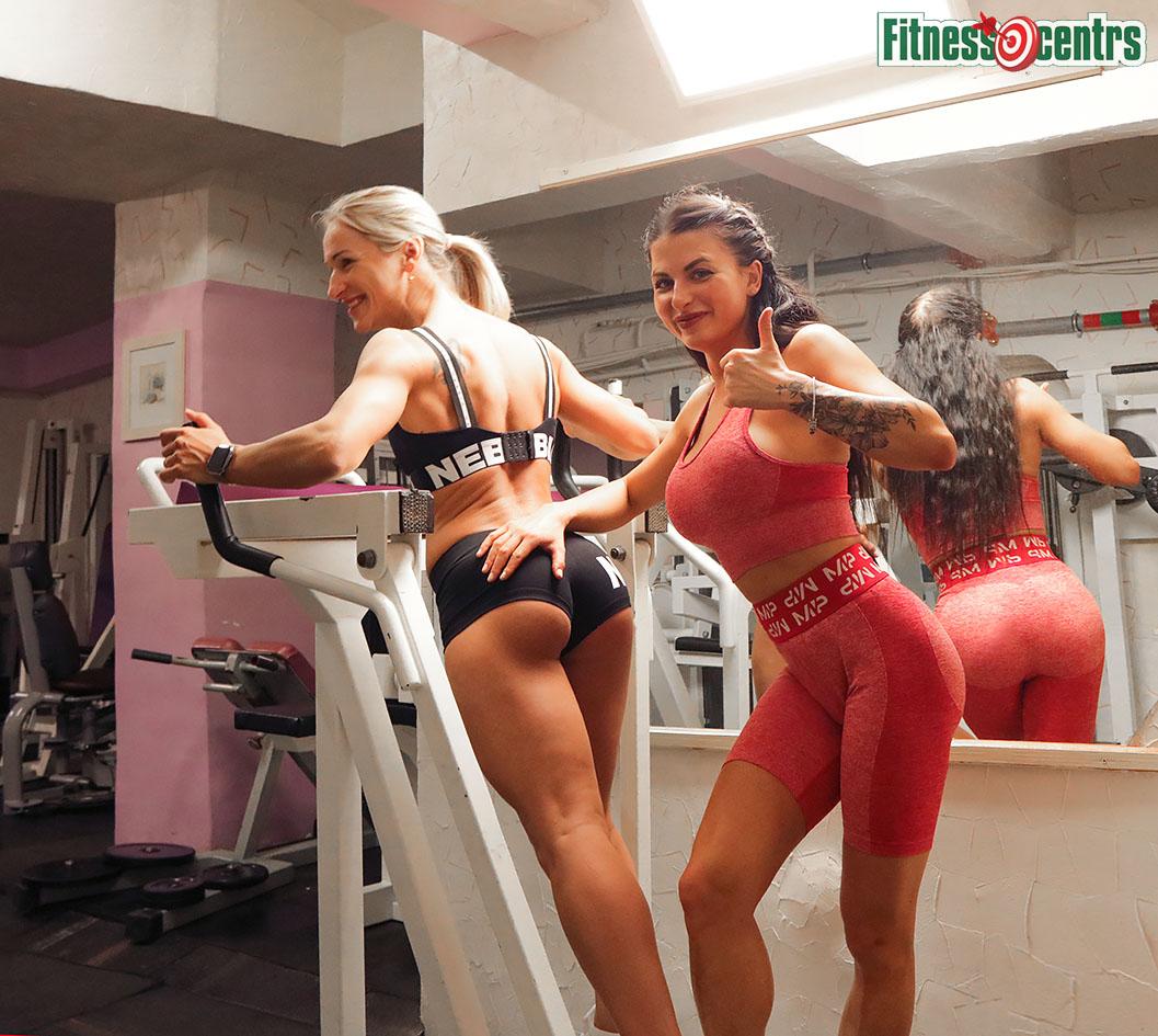 http://img.fitnes.lv/2/fitness_babes_2682817535.jpg