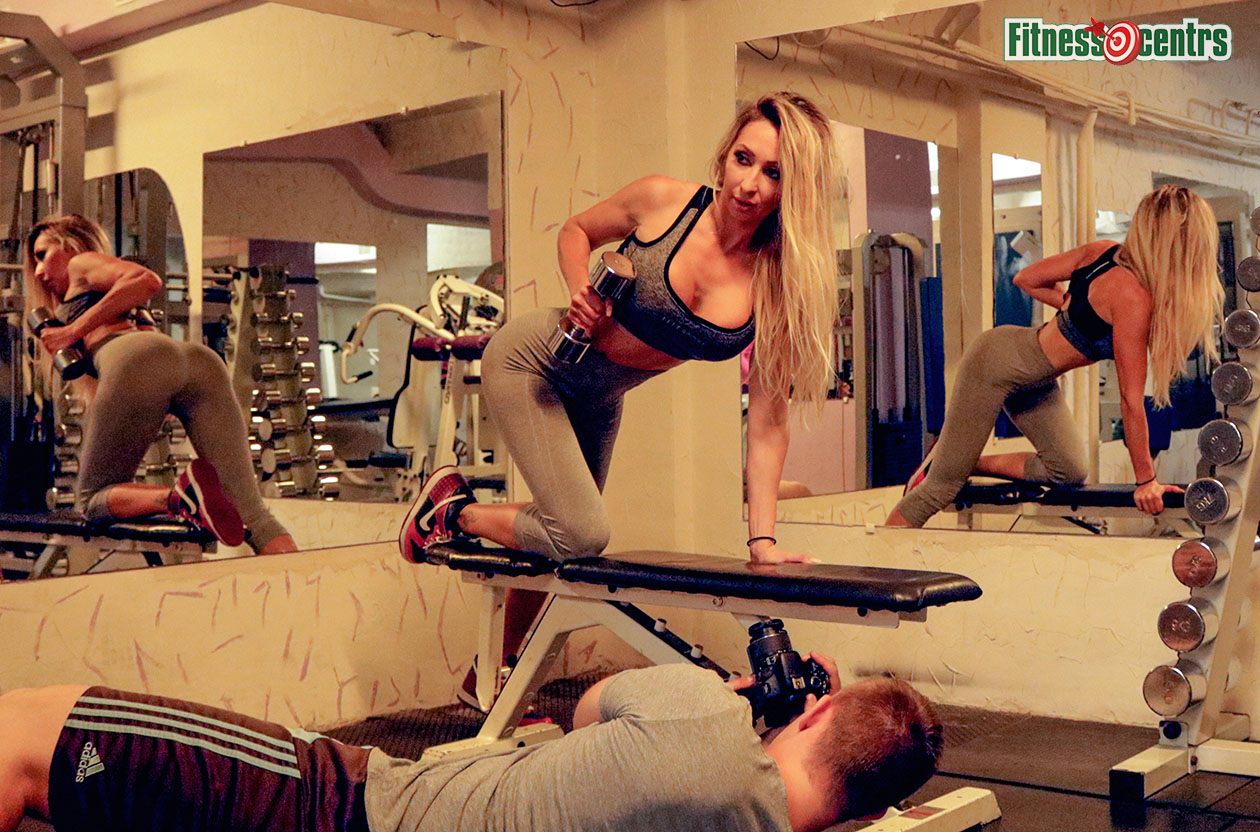 http://img.fitnes.lv/2/fitness_babes_27837_6253.jpg