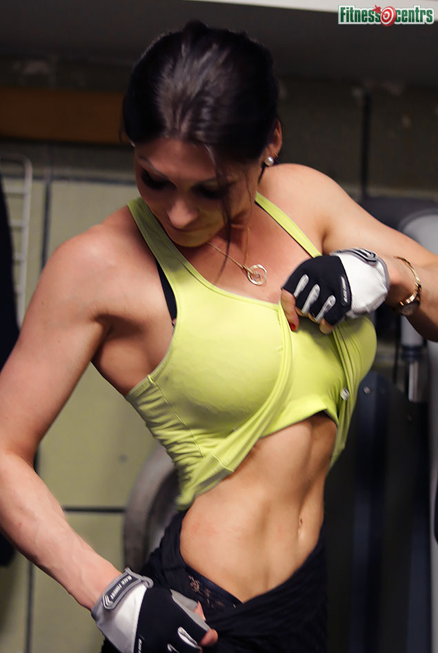 http://img.fitnes.lv/2/fitness_babes_2799543_1177.jpg