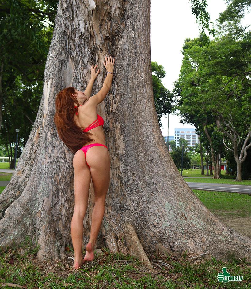 http://img.fitnes.lv/2/fitness_babes_2887362_8984.jpg