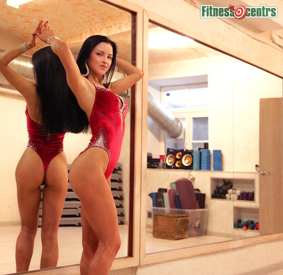 http://img.fitnes.lv/2/fitness_babes_2893734_8798.jpg