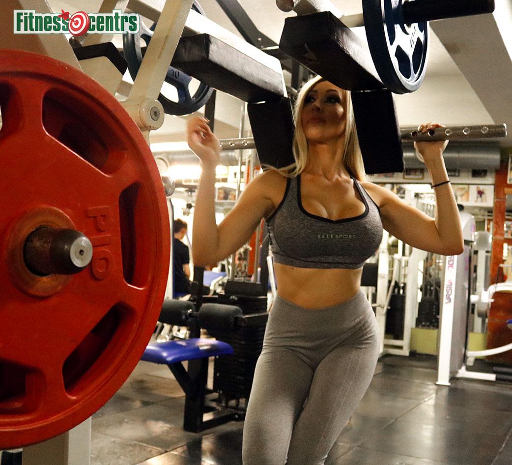 http://img.fitnes.lv/2/fitness_babes_2917363_5557.jpg