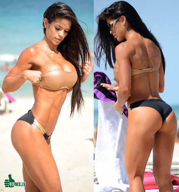 http://img.fitnes.lv/2/fitness_babes_2927629.jpg