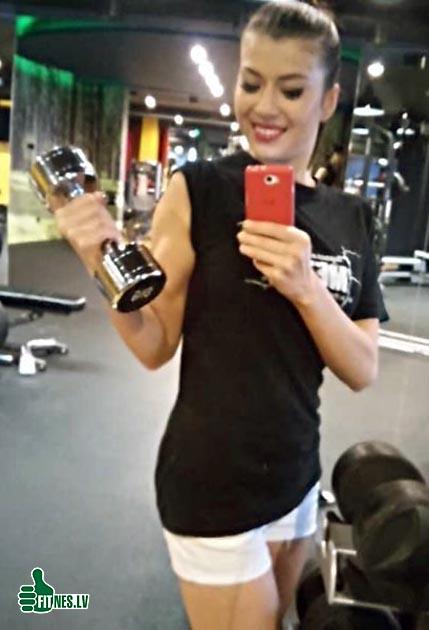 http://img.fitnes.lv/2/fitness_babes_29909873.jpg