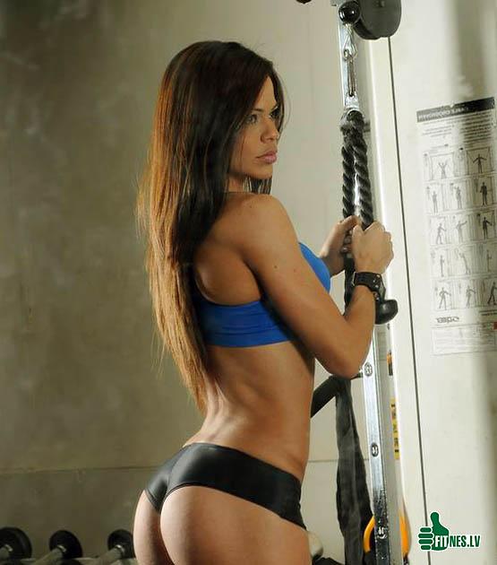 http://img.fitnes.lv/2/fitness_babes_45231.jpg