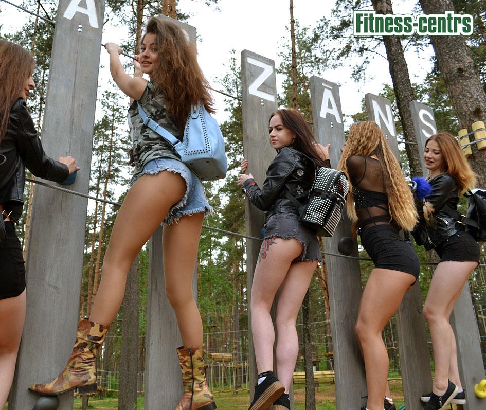 http://img.fitnes.lv/2/fitness_babes_7384_0053.jpg