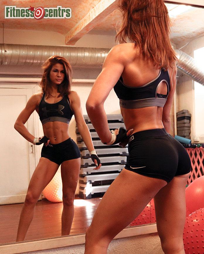 http://img.fitnes.lv/2/fitness_babes_73_5832.jpg