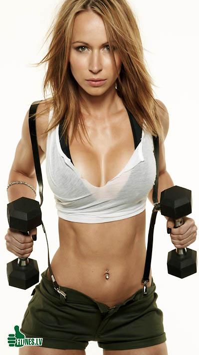 http://img.fitnes.lv/2/fitness_babes_77398.jpg
