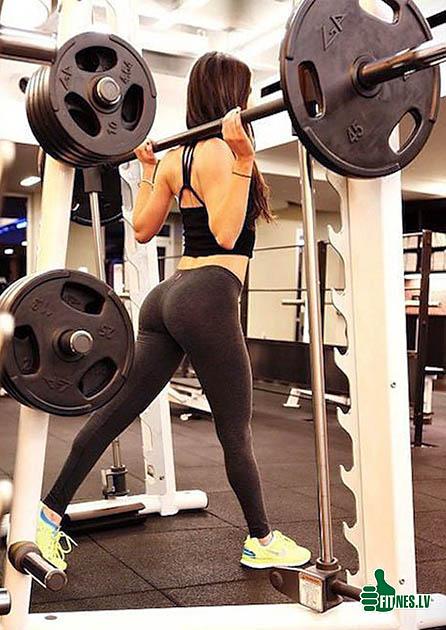 http://img.fitnes.lv/2/fitness_babes_827654.jpg