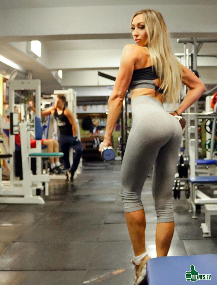 http://img.fitnes.lv/2/fitness_babes_82943_5371.jpg