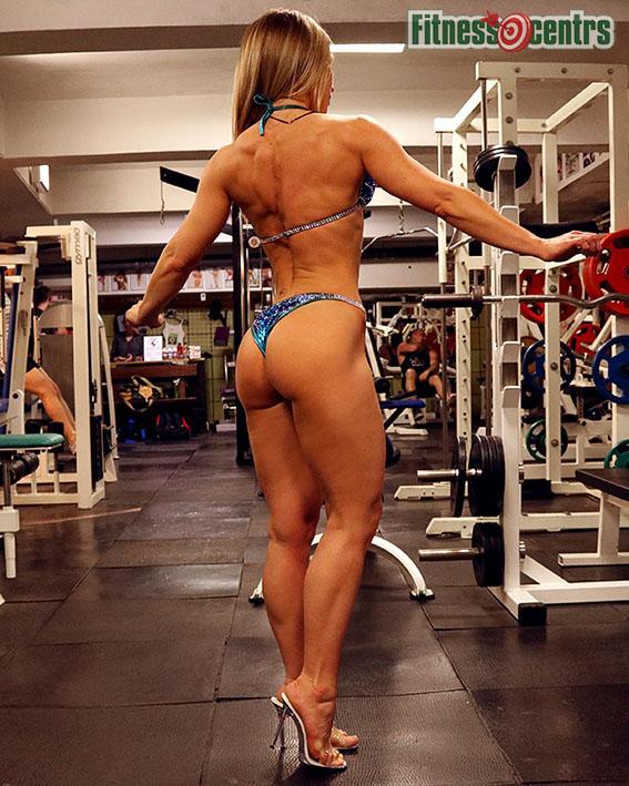 http://img.fitnes.lv/2/fitness_babes_84722_0403.jpg
