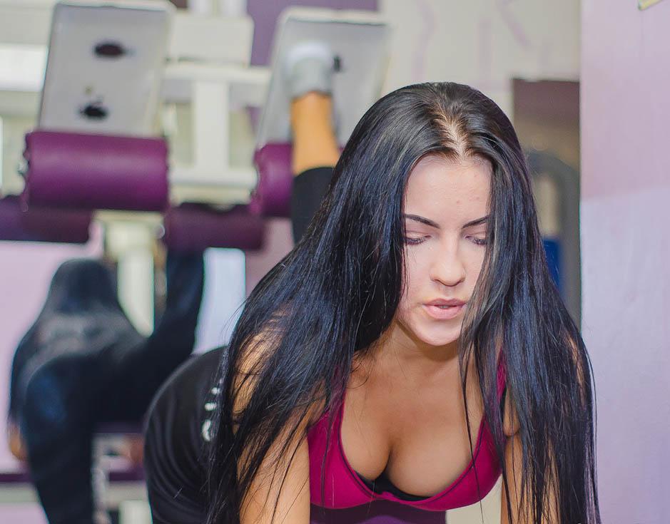 http://img.fitnes.lv/2/fitness_babes_8746622224.jpg