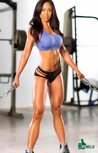 http://img.fitnes.lv/2/fitness_babes_9003.jpg