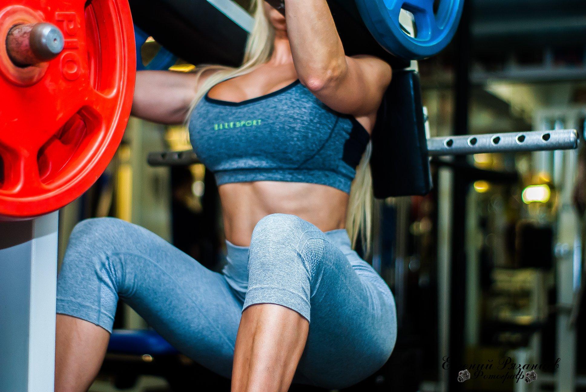 http://img.fitnes.lv/2/fitness_babes_92826365271765.jpg